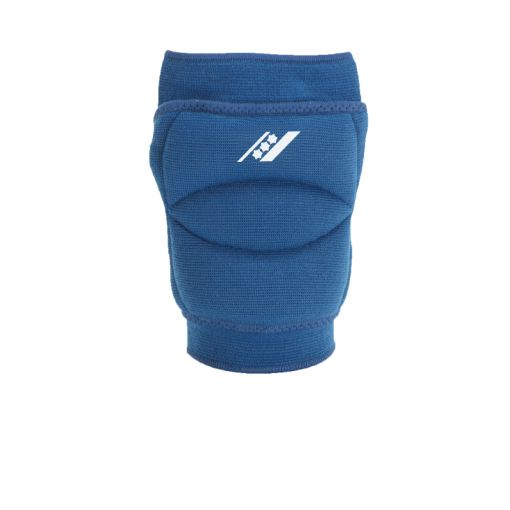 Rucanor Smash II Knee pads - Blauw
