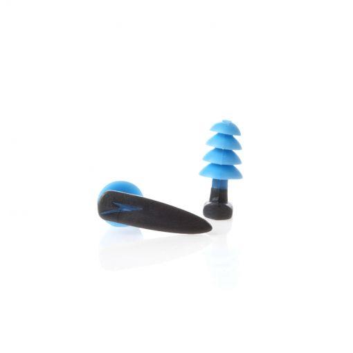 Speedo Biofuse Aquatic Ear - Multi
