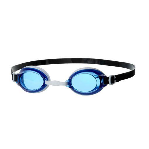 Speedo zwembril Jet Senior - Blauw