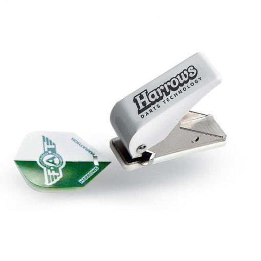 Harrows dart Flight Punch - Multi