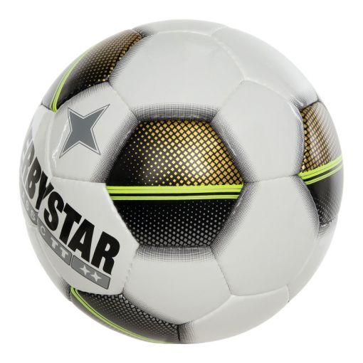 Derbystar voetbal Classic TT - vlak 1 maat1