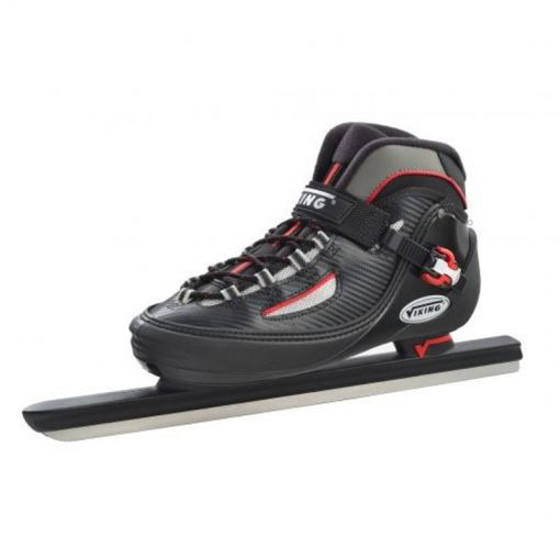 Unlimited Slider - Zwart