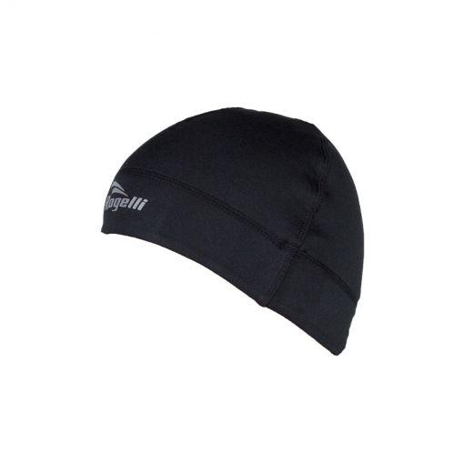 Bonnet Lester - Zwart