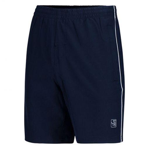 Sjeng jongens tennis korte broek Set - Navy