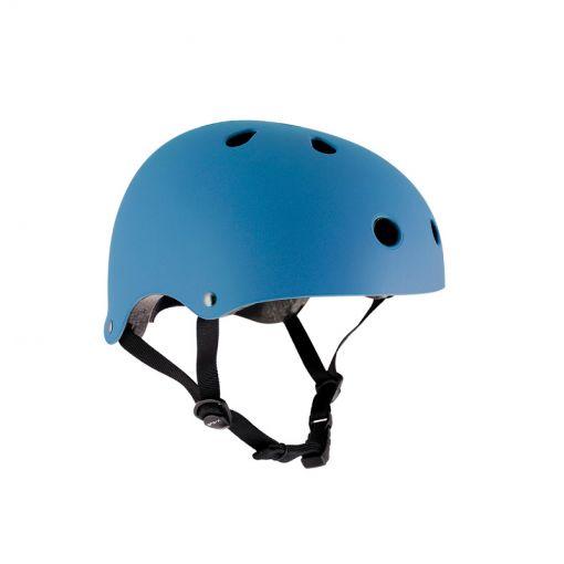 Fila Sfr Helm - Blauw