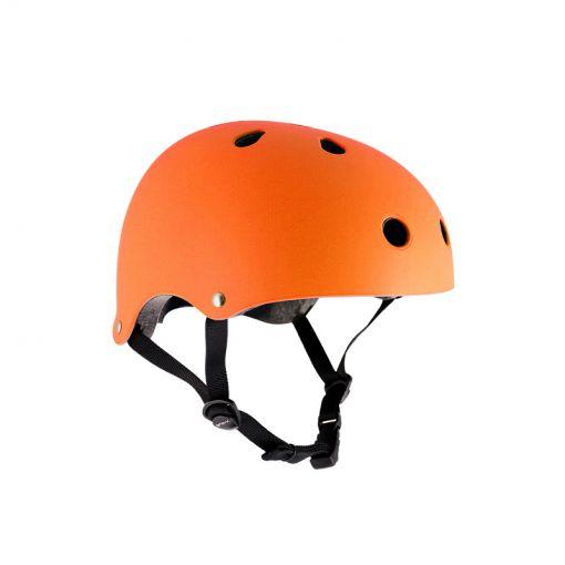 Fila Sfr Helm - Oranje