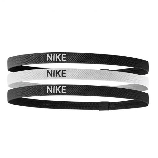 Nike haarbanden - Zwart