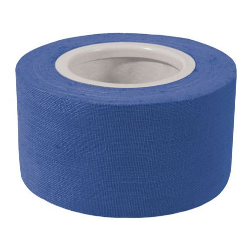 Reece Cotton Tape - Blauw