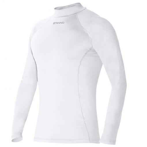 Stanno Functional Sports Underwear LM - Wit