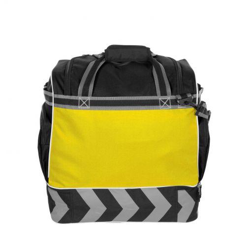 Hummel sport tas Pro Bag Excellence - Zwart