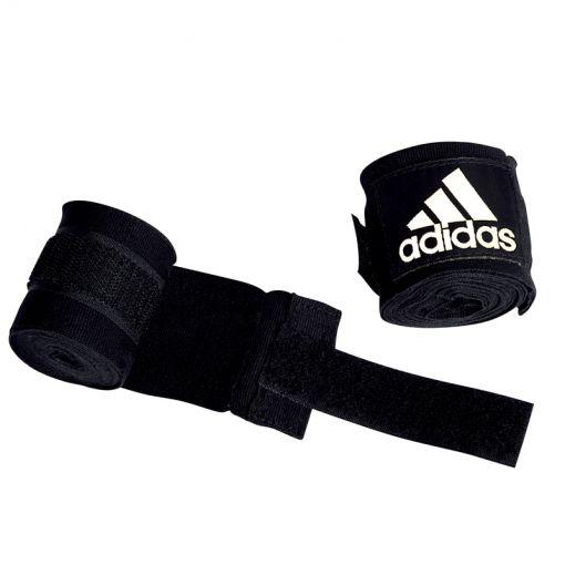 Adidas bandage - Zwart