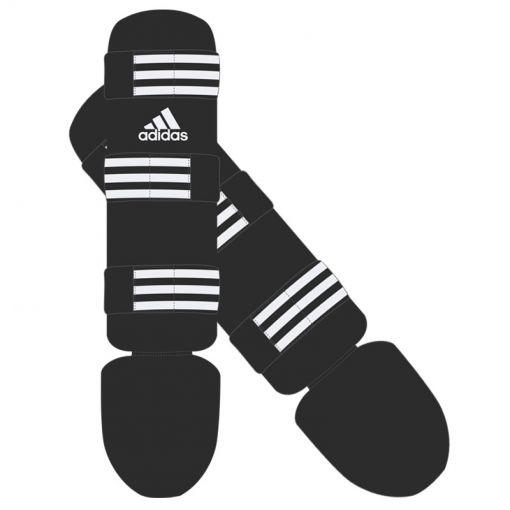 Adidas Scheenbeschermet Good - Zwart/Wit