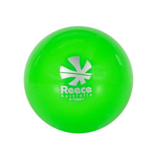 Reece Street Ball - Groen