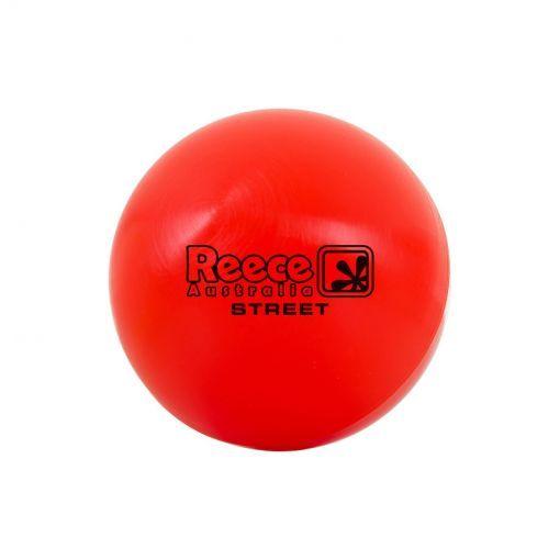 Reece Street Ball - Diversen