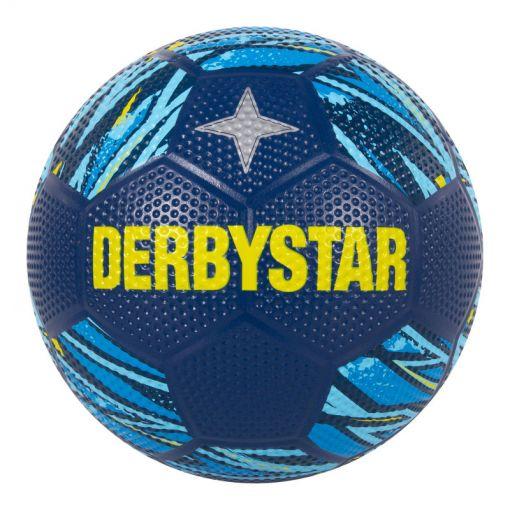 Derbystar Streetball - Blauw