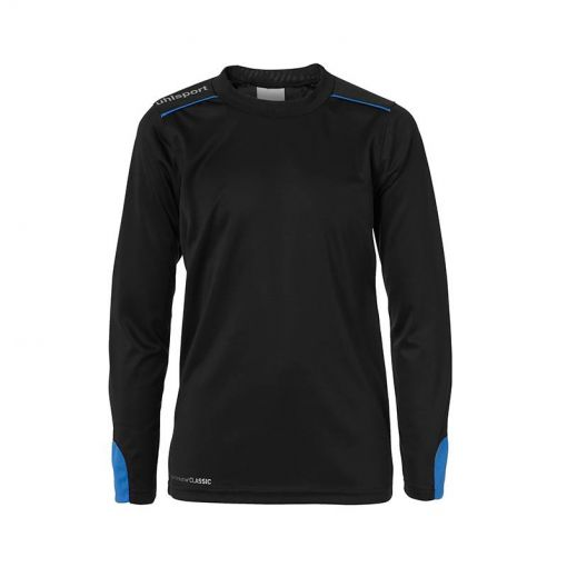 Uhlsport keeperset Tower junior - Zwart