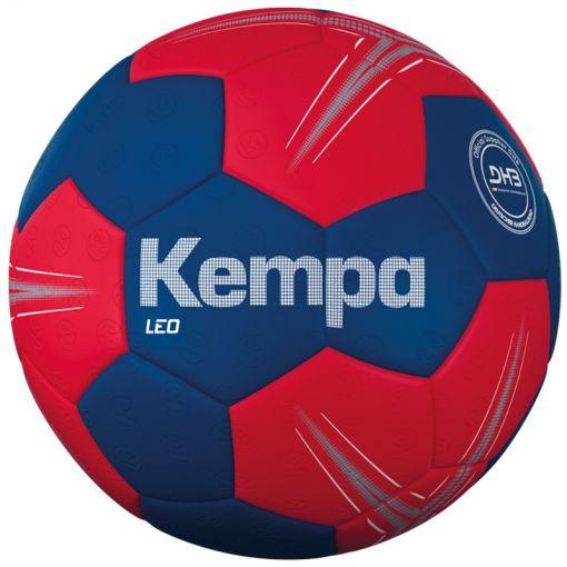 Kempa Leo Basic Profile - Blauw