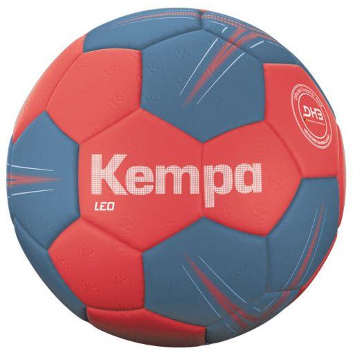 Kempa Leo Basic Profile - Oranje