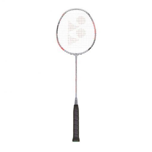 Yonex badmintonracket senior Duora 77 - Grijs