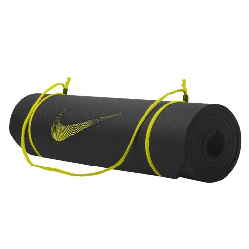 Nike Fit Training Mat 2.0 - Zwart