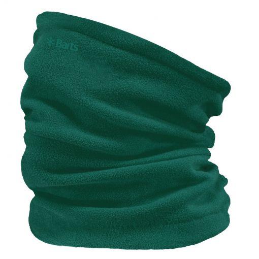 Barts Fleece Col - groen