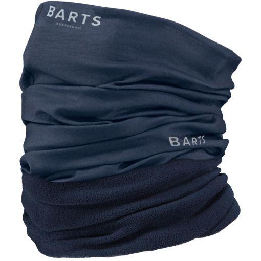 Barts Multicol Polar - Navy