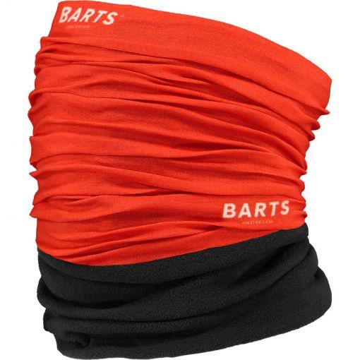Barts Multicol Polar - 25 Poppy