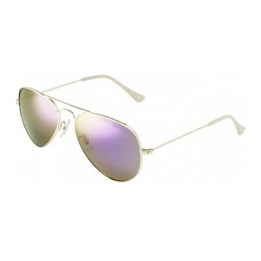 Sinner zonnebril Amoer - Bruin