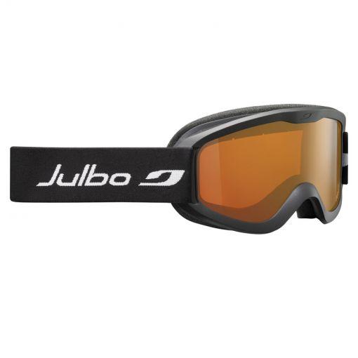 Julbo skibril Proton - Zwart