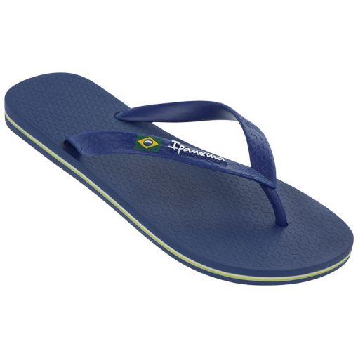 Ipanema Classic Brasil - blauw