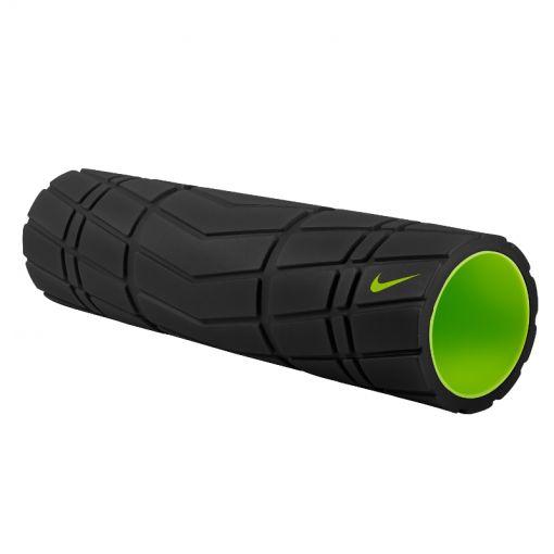 Nike Recovery Foam Roller 20 inch - Zwart