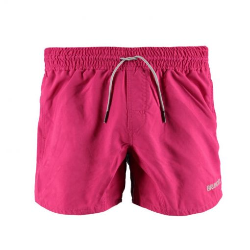 Brunotti Crunot N Men Short - 0045 Peach Pink