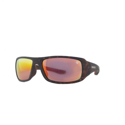 Brunotti Denali 3 Unisex Eyewear - Wit
