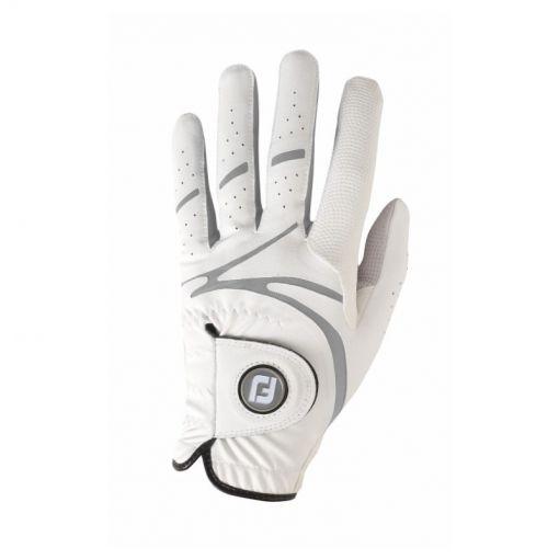 Footjoy golf handschoen Gtxtreme - Wit
