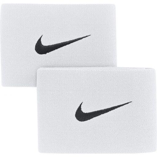 Nike Guard Stay II - Wit