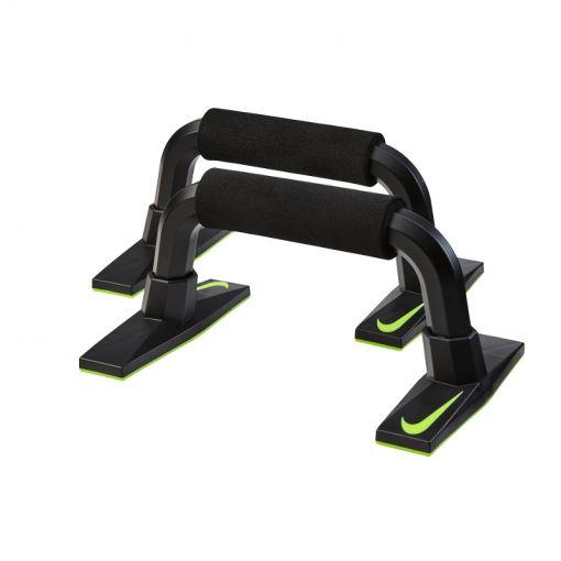 Nike Push Up Grip 3.0 - Zwart