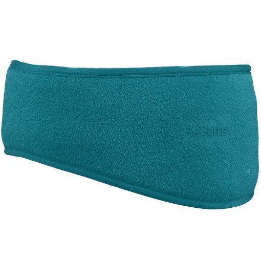 Barts Fleece Headband - bruin