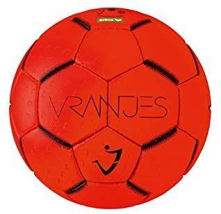 Erima handbal Vranjes - Rood