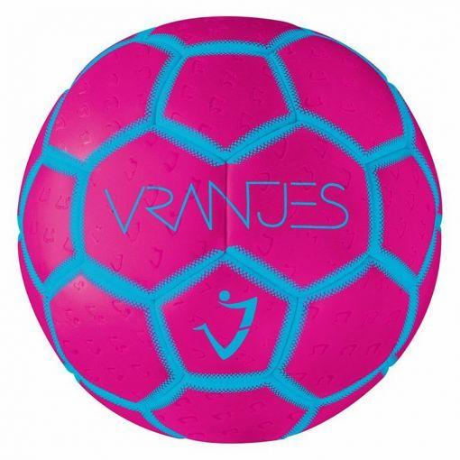 Erima handbal Vranjes - Roze
