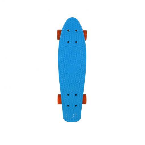 Fila skate board Awaii - Blauw