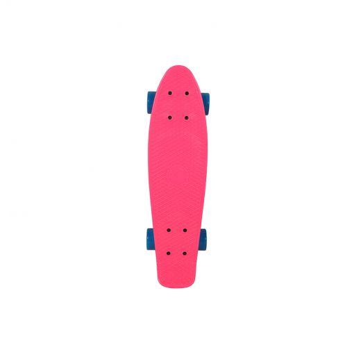 Fila skate board Awaii - Roze