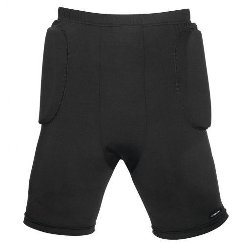 Sinner broek protectie Bump Pant - Zwart