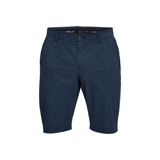 Under Armour heren golfbroek Take over Vented - Navy