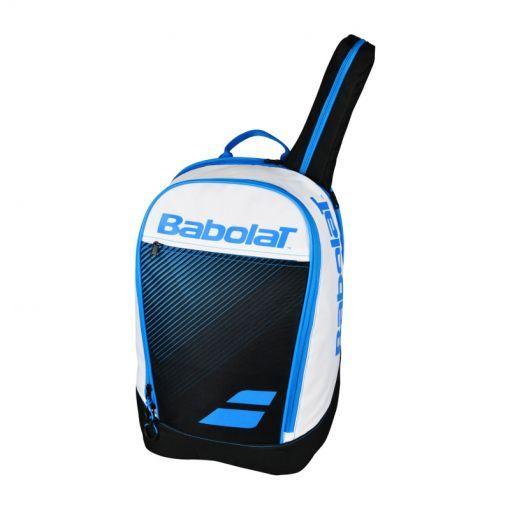 Babolat tennis rugtas Backpack Classic Club - Blauw