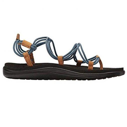 Teva dames sandaal Voya Infinity - Multi