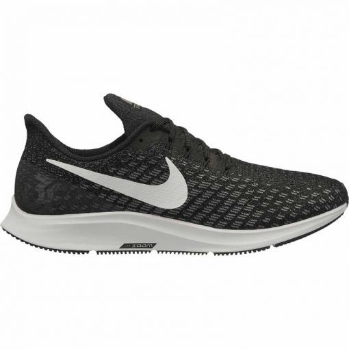 Nike heren running schoen Air Zoom Pegasus - Zwart