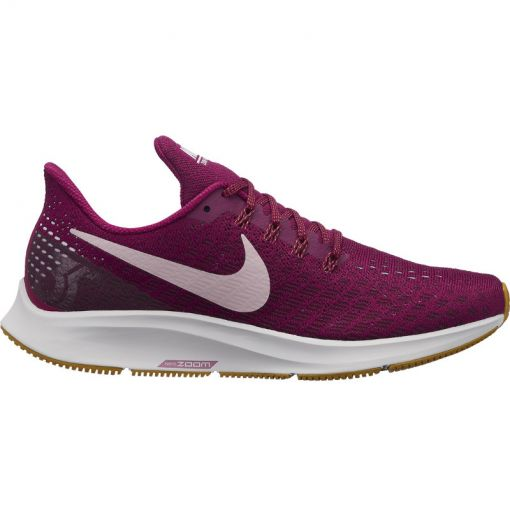 Nike dames running schoen Air Zoom Pegasus - 606 True Berry/Plum