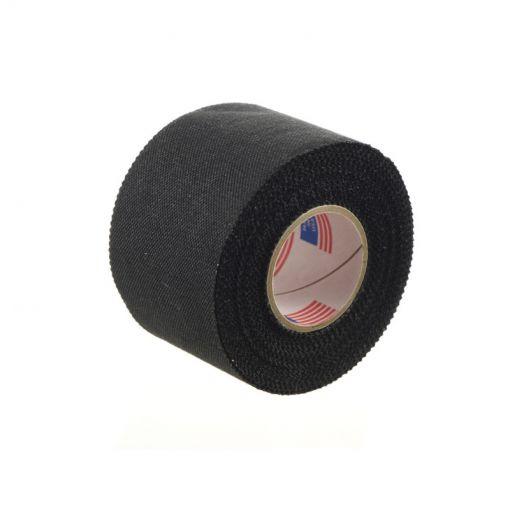 Brabo Hockey grip 3,8 cm Blister - Zwart
