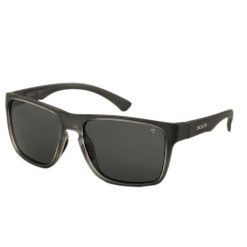 Brunotti zonnebril Kabru 1 - Grijs
