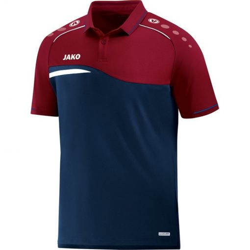Jako trainings Polo Competition 2.0 - Navy